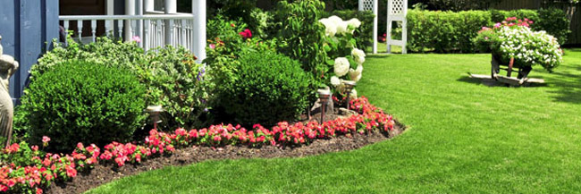 SWIFT LAWN CARE LOUISVILLE, KY LANDSCAPING COMPANY