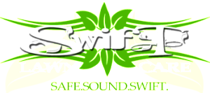SWIFT LAWN CARE LOUISVILLE, KY - LAWN CARE, LANDSCAPING, AND MAINTENANCE