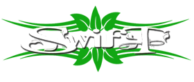 SWIFT LAWN CARE & LANDSCAPING